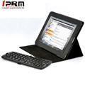 1PRM presente do negócio para o Natal Presentes teclado bluetooth para android mini-teclado / bluetooth