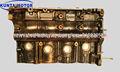 Hiace toyota 2tr bloque de cilindros del motor de bloque 11401-80772 hiace