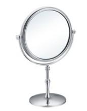 Baño Permanente de aumento Espejo para afeitarse