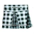 2013 venta caliente falda de las señoras