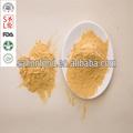 proteína hidrolisada de soja em pó