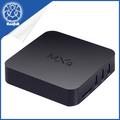 كامل hd فيديو مجانا 1080p الاباحية 4.4 s805 الإنترنت الروبوت مربع التلفزيون التلفزيون مربع mxq