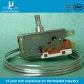 termostato de refrigeración a partir de proveedor profesional