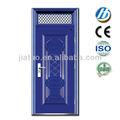 puertas de acero para casas