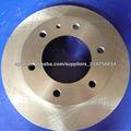 ur61-33-251 OEM de fábrica del disco de freno,piezas de automóviles de automóviles