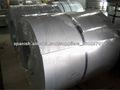 Por inmersión en caliente bobina de acero galvanizado con buena calidad y precio competitivo