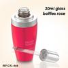 /p-detail/rosa-de-color-de-cristal-con-cuentagotas-botella-de-30ml-50ml-100ml-300000840044.html
