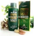 o melhor chinês de ervas queda de cabelo solução shampoo para queda de cabelo