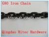 /p-detail/marina-piezas-chinas-de-hierro-g80-cadenas-de-eslabones-de-las-cadenas-de-productos-de-china-300002835044.html
