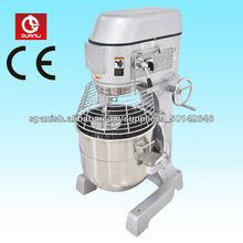 De panadería masa mezclador/mezclador de panadería/equipo de la panadería
