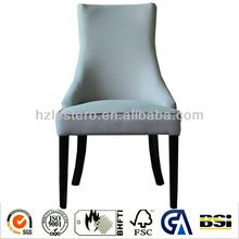 2014 antigo de madeira cadeiras de sala de jantar mobília da sala