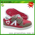 más recientes de china chico skate de zapatos mayoristas