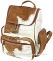 sac en cuir packs sacs de pique nique et les parties