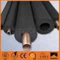 Armflex aislamiento de tuberías, de espuma de aislamiento de tuberías para aire acondicionado