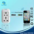 mando a distancia inalámbrico de control de potencia de salida para el hogar