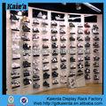 Modelo de sapato rack/modelos de sapateiras/sapato prateleira da loja
