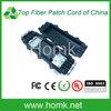 /p-detail/De-fibra-%C3%B3ptica-del-empalme-de-cierre-odf-de-fibra-%C3%B3ptica-del-empalme-de-cierre-300004712144.html