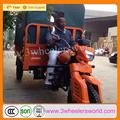 250cc Chopper Revertir Trikes motocicleta al por mayor con mp3 Música Enlaces