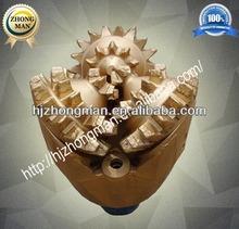 Taladradoras/agujereadoras/brocas: la exploración equipos usados para la venta