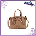 mais novo bolsa imagens dama da moda
