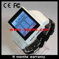 Envío libre 2013 últimas inteligente del teléfono del reloj, teléfono del reloj, reloj teléfono Android