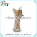 cerámica de figuras de hadas al por mayor