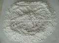 fosfato férrico dihidrato