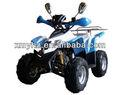 110cc mini atv para los niños( shatv- 007)