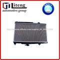 GEELY radiador conjunto(1016001409)