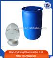 Multi- aplicación de glicerol, glicerina de uso industrial