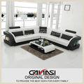 Muebles para el hogar moderno, muebles de estilo moderno, todos los muebles de la marca