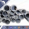 El mejor precio de escape de titanio tubo& de tubería para la venta