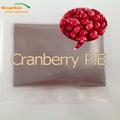 extracto de arándano(cranberry extract)