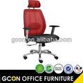 cadeira executiva fotos de móveis para escritório gs6059