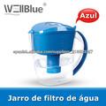 Jarra Filtro De Agua Para Uso Doméstico