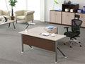 tabla nueva gerente de la oficina, # TRZ-1515A