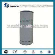 Filtro de ar do caminhão peças 600-181-4400