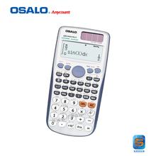 OS-991ES PLUS calculadora científica