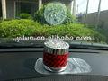 nuevo diseño de la oficina del ambientador de aire del coche ambientador