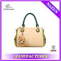 bolso de venta al por mayor de alta calidad bolsa de la mujer de diseño de moda bolsa de dama en china