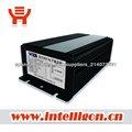 Hidropónico 400w HPS Producto Regulable Balastro electrónico para el invernadero