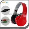 /p-detail/venta-caliente-de-los-auriculares-con-micr%C3%B3fono-plegable-barato-300002044344.html