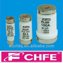 Fusible D02-63