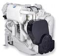 cummins motor diesel marino