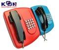Atm telefono benner- nawman knzd- 04 harris corporation