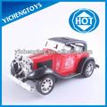 carro brinquedos para os meninos bateria brinquedo do carro antigo carro de brinquedo