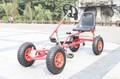 Pedal de go carro para adultos( gt03)