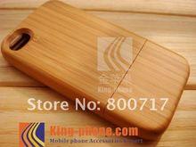 china fornecedor oem presente de madeira