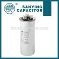 1.0f 5.5v super capacitor cbb65