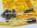 inyectores diesel 2434614015 muelles